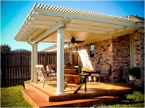 Salado Patio by Patio Covers Temple Tx Patio Covers Waco Patio Covers