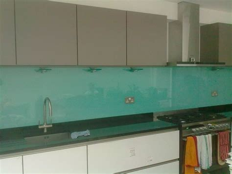 cheap kitchen splashback ideas 30 best splashbacks images on pinterest kitchen ideas