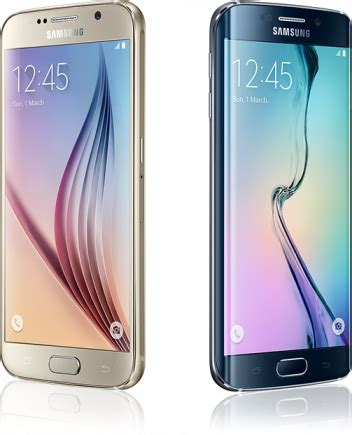 Samsung S6 Release Date Samsung Galaxy S6 Release Date Price Details Preorder