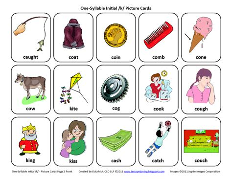 Speech Therapy Worksheets For Preschoolers by Speech Therapy Worksheets For Preschoolers And Testy Yet