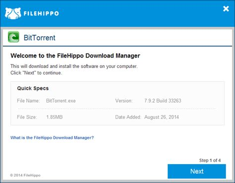 internet download manager free download full version filehippo mekirssongtabfo