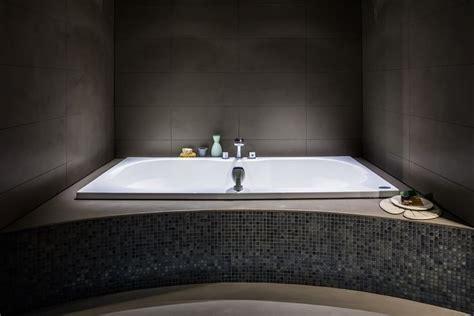 Moderne Badlen by Bad Kopen Kies Het Bad Dat Bij U Past Sanidr 245 Me