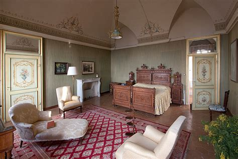 interni di castelli gli interni gallery immagini