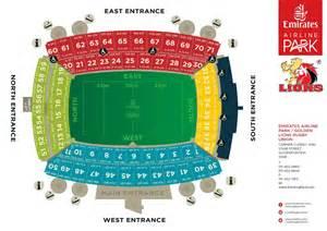 Ellis Park Floor Plan Ellis Park Stadium Disaster Related Keywords Amp Suggestions