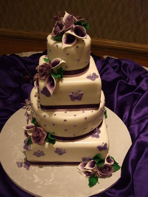 sams club wedding cakes wedding cakes from sam s club 2472px i want this one