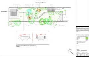 landscape gardeners kent sussex surrey and london uk garden plans service wealden landscape