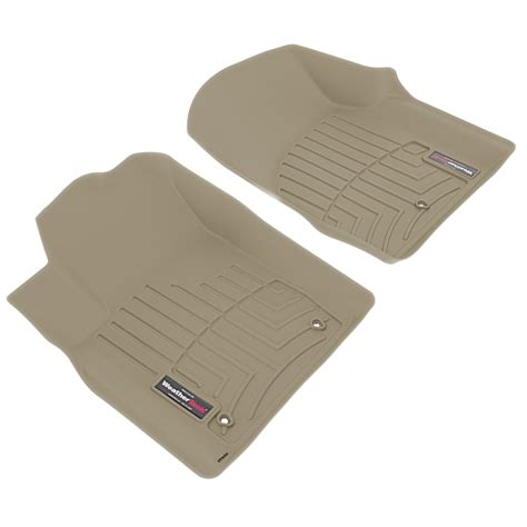 weathertech floor mats for jeep grand cherokee 2011 wt453241
