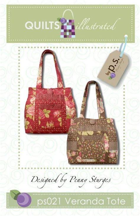 pinterest pattern tote bag tote bag pattern tote bag pattern pinterest