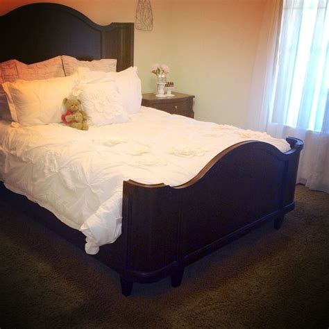 Kohls Bedspreads And Comforters by 25 Best Kohls Bedding Ideas On Ruffle Bedspread Bedding And