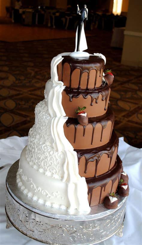Wedding Cake Flavors Ideas   Wedding and Bridal