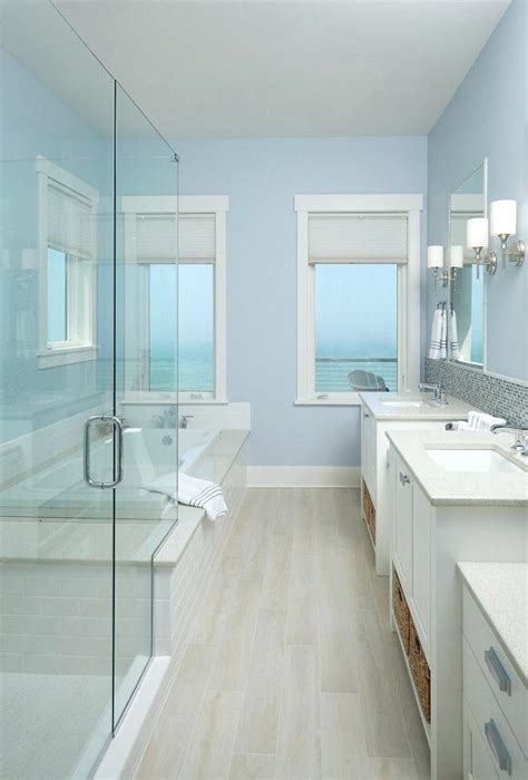 bathroom tile and paint ideas light blue bathroom ideas size of tiles and paint