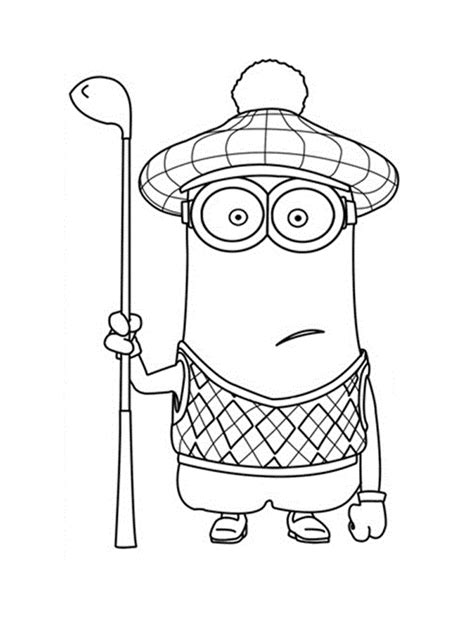 disney coloring pages minions minion coloring pages disney coloring pages pinterest