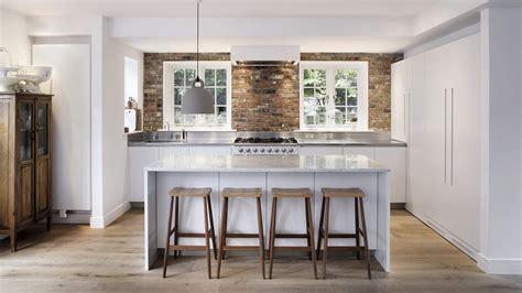 cucina con isola cucina con isola con top in pietra
