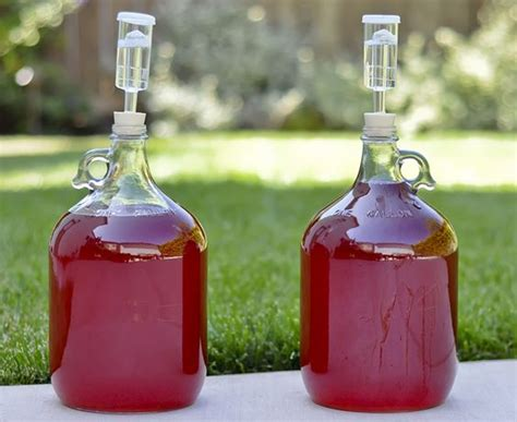 best honey for mead 10 of the best mead recipes my everything and wine