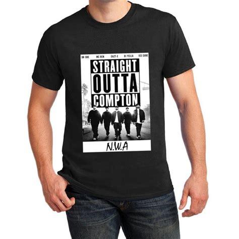 Tshirt Damn I My Boy Dilmb n w a hip hop rap 3 s t shirt nwa dr dre eazy e dj