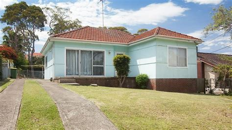 Small Homes Sydney Sydney Prices For A Chateau