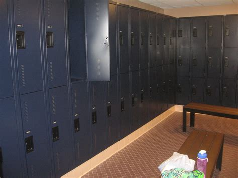 college locker room locker room 40 pools