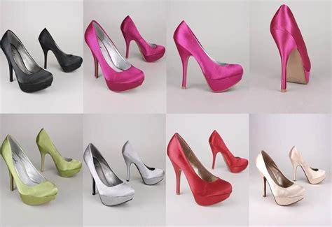 imagenes zapatos amor 17 mejores im 225 genes sobre zapatos en pinterest
