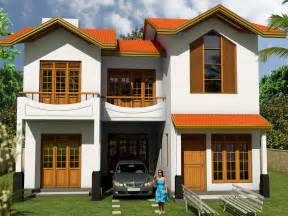 house design photo gallery sri lanka modern sri lanka house plan design