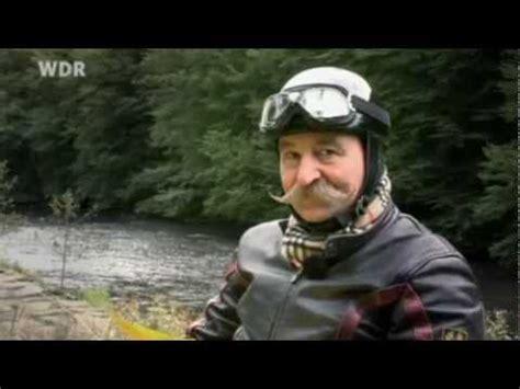 Horst Lichter Schnitzeljagd Motorrad by Wahre Bergische Ritterschaft U Lichters Schnitzeljagd