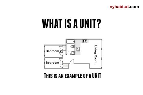 what is in law unit new york habitat blog online apartment rental advice