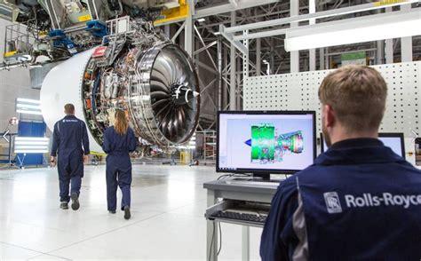 Design Engineer Rolls Royce | working at rolls royce glassdoor co uk