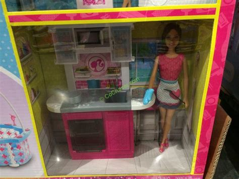 barbie doll house costco barbie house pool giftset with 3 barbie dolls costcochaser