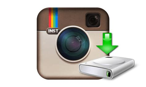 download instagram full version for android instagram downloader 2 3 full version free download