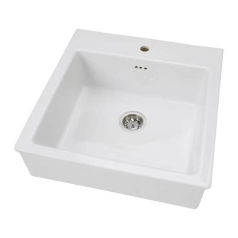 Ikea Domsjo Farmhouse Sink ikea farmhouse 25in sink domsjo 185 milk