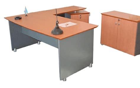 precio escritorio max muebles de oficinas sillas operativas