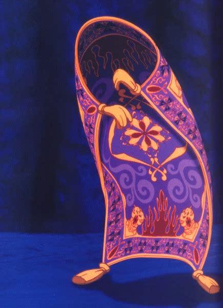 aladin teppich 7 disney magic carpet wallpaper for free