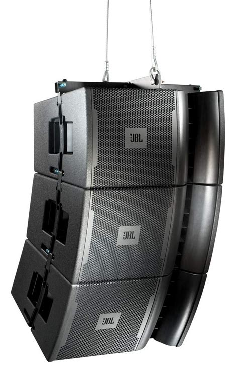 Speaker Jbl Line Array jbl vrx932la 12 quot line array speaker passive passive speakers speakers audio