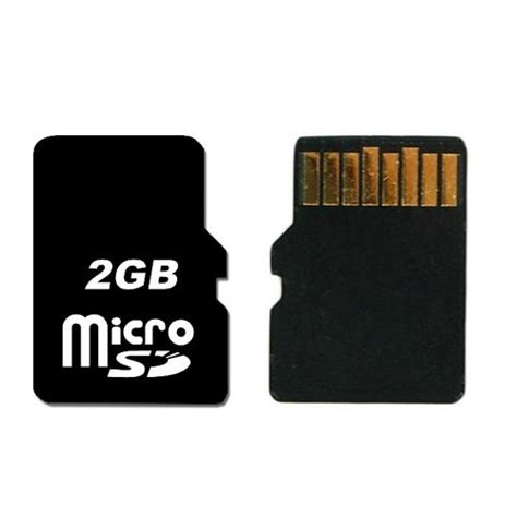 Memory Card Micro Sd 2gb V 2gb tf card memory card micro sd card tf 02 oem china manufacturer products