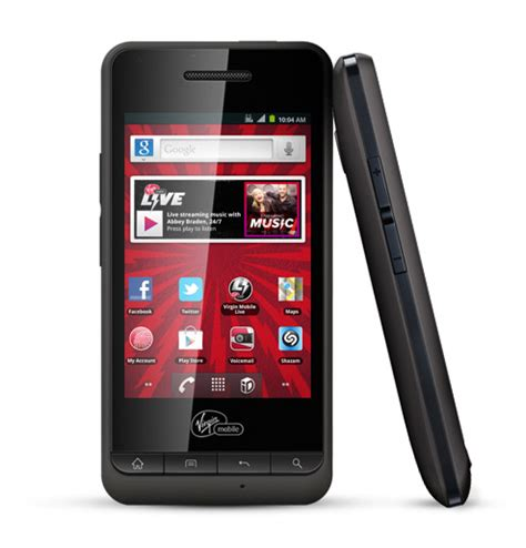 android flip phone usa mobile introduces 79 99 entry level pcd chaser android central
