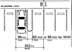 m shyamalan door gif by south park find architecture 365 days a year ada dimensions of parking