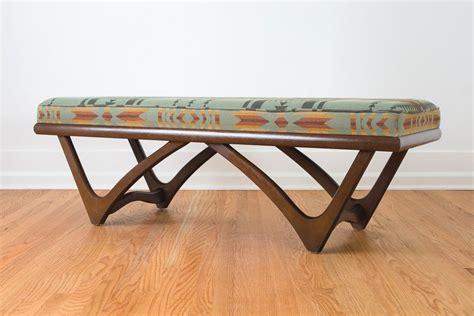 pendleton bench pearsall pendleton bench 05 homestead seattle