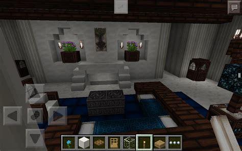 minecraft home decoration ideas for decorating your minecraft homes and castles