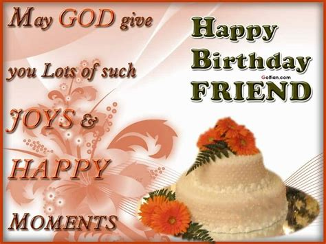Greeting Card Birthday Friend 75 Beautiful Birthday Wishes Images For Best Friend