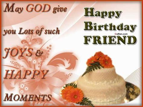 Happy Birthday Wish For Friend Fabulous Greetings Birthday Wishes For Best Friends Happy