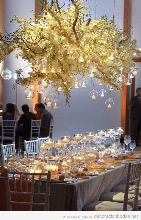 luces de decoracion para bodas cenador archivos decoraci 243 n bodas