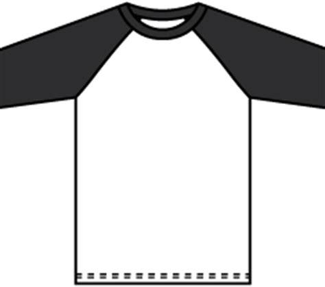 Buy Baseball T Shirt Template 64 Off Baseball Shirt Designs Template