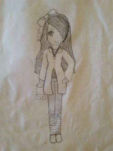 8 Year Sketches by Pin By My Kid Made On Of The Day