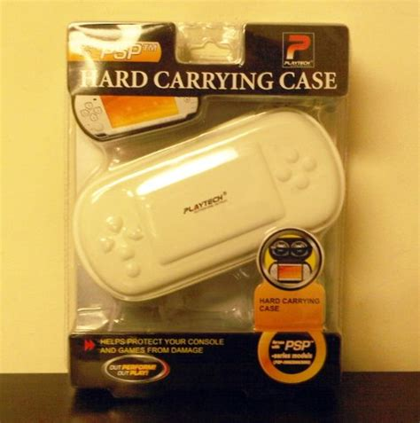 Airfoam Dompet Psp 1000 2000 3000 playtech psps010 carrying for all psp 1000 2000