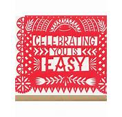 Greeting Card Easy  Business And Birthday