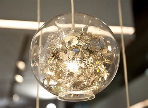 cool light fixtures 32 gorgeous lighting fixtures featured at icff that we