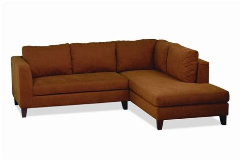 brown l shaped sofa best 25 brown l shaped sofas ideas on pinterest leather