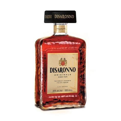 buy amaretto disaronno liqueur online gifts international