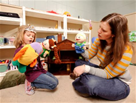 play therapy for children what is play therapy best counseling degrees