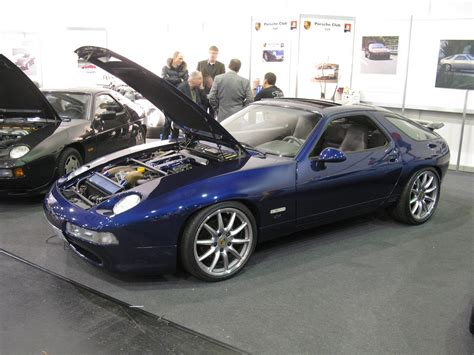 custom porsche wallpaper porsche 928 s4 engine porsche free engine image for user
