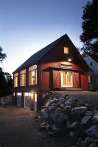 Simple Silo Builder Universal Design Yankee Barn Homes Is On The Beam
